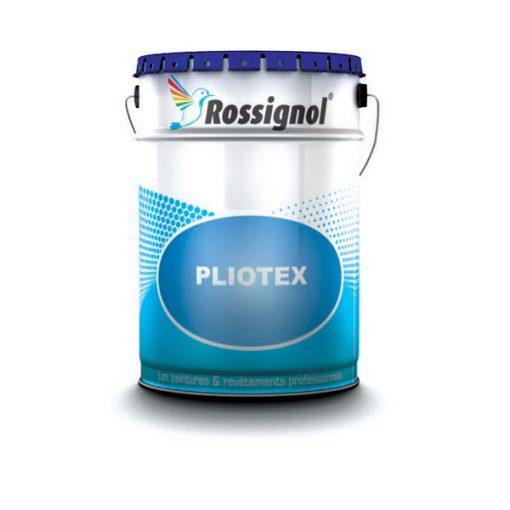 Rossignol pliotex
