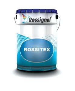 rossitex